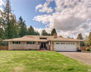 12024 74th Ave  E, Puyallup image