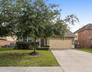 26013 Royal Emerald Lane, Kingwood image