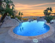 11346 Crazy Horse Dr, Lakeside image