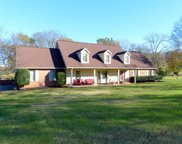 706 Falcon Dr, Madison image