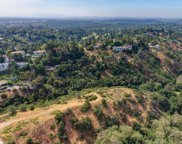 1400     Wierfield Drive, Pasadena image