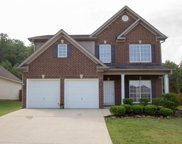 6018 Forest Lakes Cove, Sterrett image