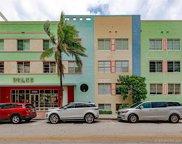 1460 Ocean Dr Unit #205, Miami Beach image