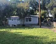 233 RUSSELL AVE, Jacksonville image