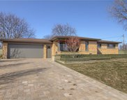 53065 Bellamine Dr, Shelby Twp image