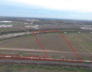 Tract 2 (20.04 Acres) Post Rd, San Marcos image