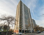 1455 North Sandburg Terrace Unit 1709B, Chicago image