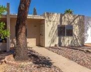 5051 E Adams, Tucson image