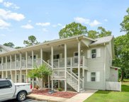 1280 White Tree Ln. Unit J, Myrtle Beach image