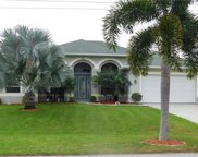 252 SE 29th ST, Cape Coral image