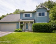 1272 Old Mill Court, Naperville image