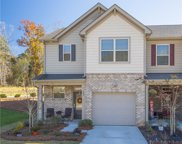 209 Ascot Run  Way, Fort Mill image