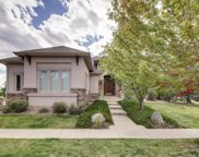 4826 Isabell Court, Golden image