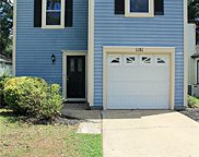 1181 Lord Dunmore Drive, Virginia Beach image