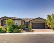 7385 Manse Ranch Avenue, Las Vegas image