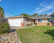 264 Coleen St, Livermore image