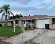 3634 Lullaby Road, North Port image