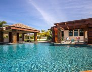 16924 Crescent Creek, Rancho Bernardo/4S Ranch/Santaluz/Crosby Estates image