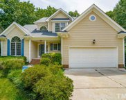 220 Dutch Hill Road, Holly Springs image