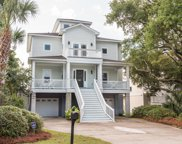 2027 Needlegrass Lane, Charleston image