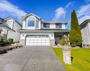 3181 Sylvia Place, Coquitlam image