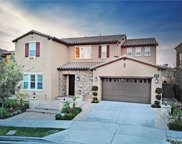507 Cable Canyon Place, Brea image