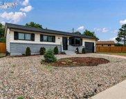 2310 Delta Drive, Colorado Springs image