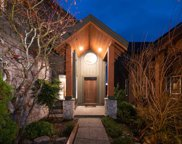 3227 Chartwell Lane, Coquitlam image