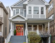 4516 North Damen Avenue, Chicago image