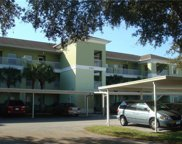 19385 Water Oak Drive Unit 205, Port Charlotte image