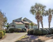 218 Olde Harbour Ct, Little River image