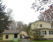 110 Walker Valley Road, Pine Bush image