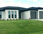 1412 NW 33rd PL, Cape Coral image