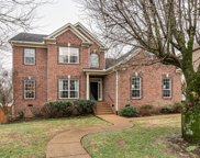 1733 Forrest Crossing Cir, Franklin image