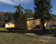 1423 Lura Ave, Fort Myers image