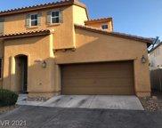5269 Brazelton Street, North Las Vegas image