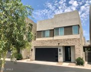 6896 E Lyra Drive, Scottsdale image