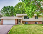 340 107th Lane, Coon Rapids image
