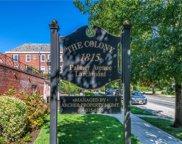 1815 Palmer  Avenue Unit #2D, Larchmont image