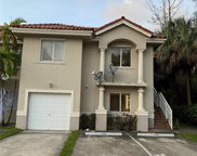 11053 Nw 89th Ter Unit #1508, Doral image