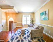 3912 BARCROFT MEWS COURT, Falls Church image