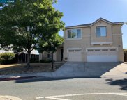 3583 Waxwing Ct, Antioch image