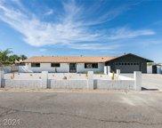 7810 Gilespie Street, Las Vegas image