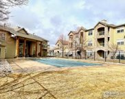 5620 Fossil Creek Pkwy 8306 Unit 8306, Fort Collins image