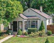 6119 Crittenden Avenue, Indianapolis image