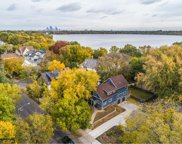 4711 Upton Avenue S, Minneapolis image