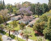 360  Waverly Dr, Pasadena image