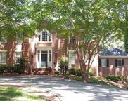 101 Woodland Way, Greenville image