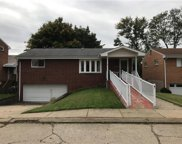 1509 Whitewood Dr, Crafton Heights image