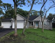 19611 Flamingo Street, Oak Grove image